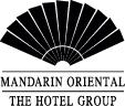 Mandarin_Orient_Black