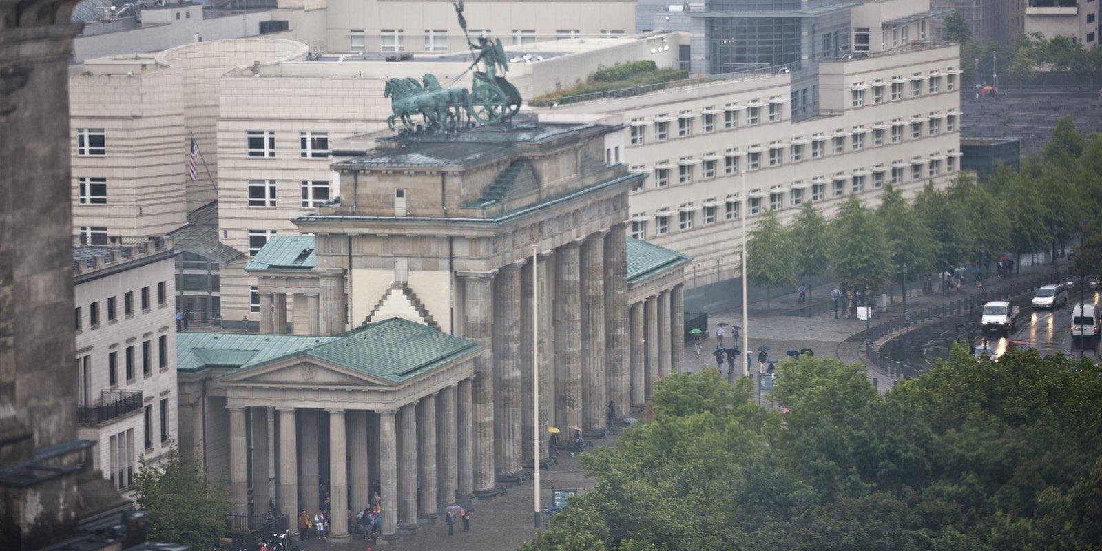 OCOA-BERLIN-4