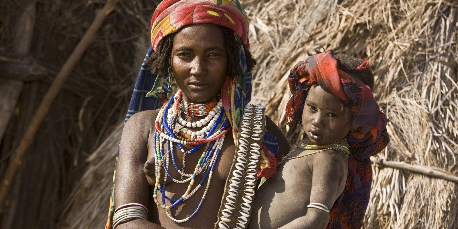 OCOA-ETIOPIA-3