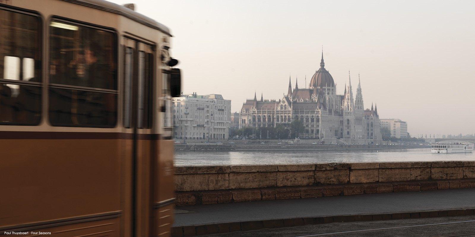 OCOA-TRAVEL-BUDAPEST-FS1