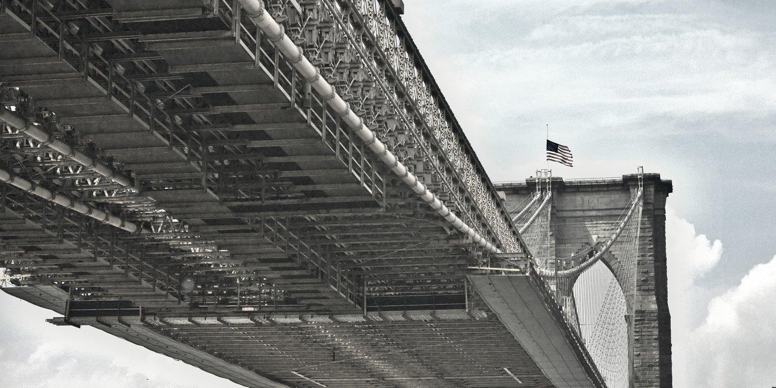 OCOA-TRAVEL-NEWYORK-3
