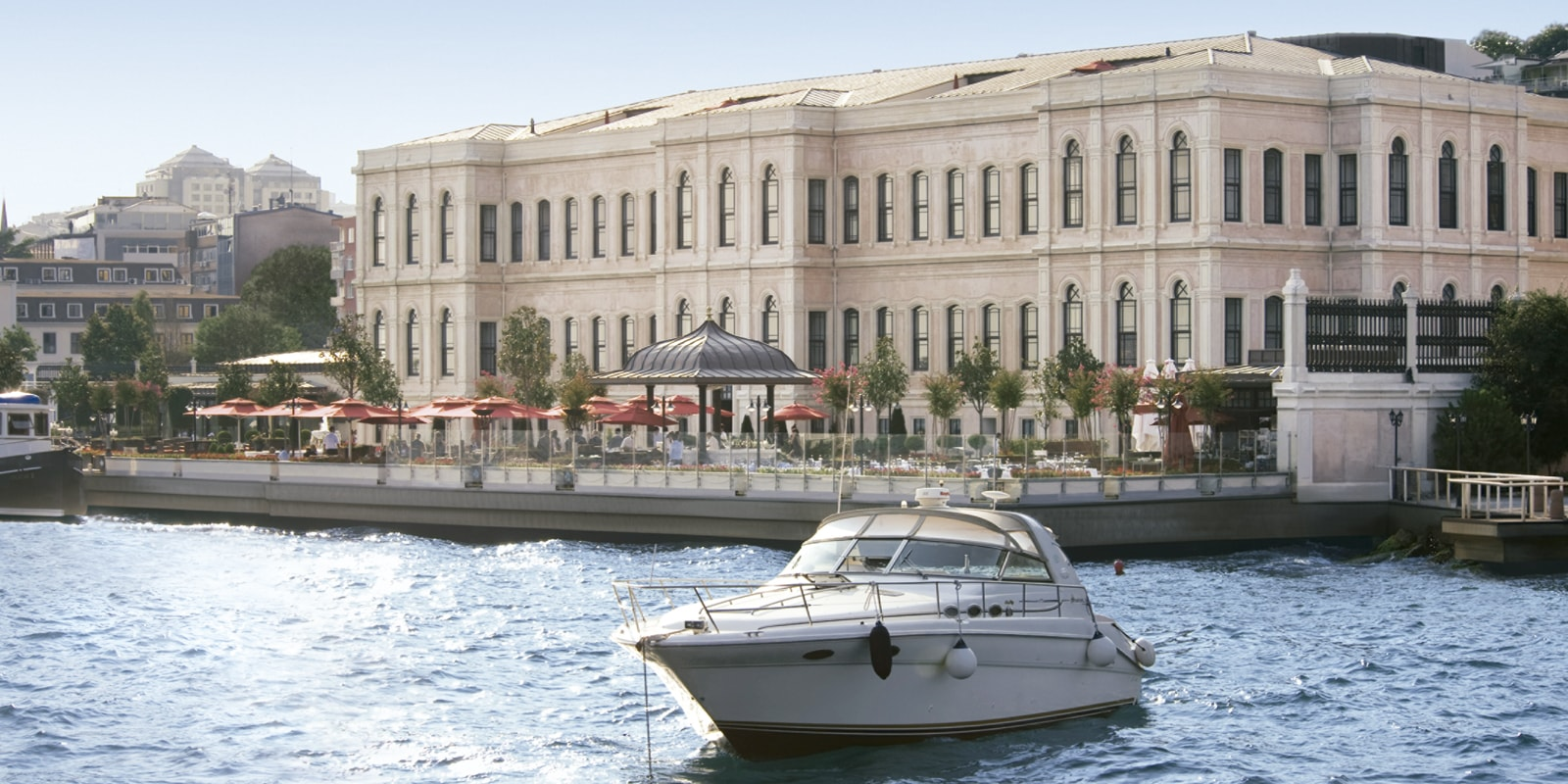 OCOA-TRAVEL-CONCIERGE-BOSPHORUS