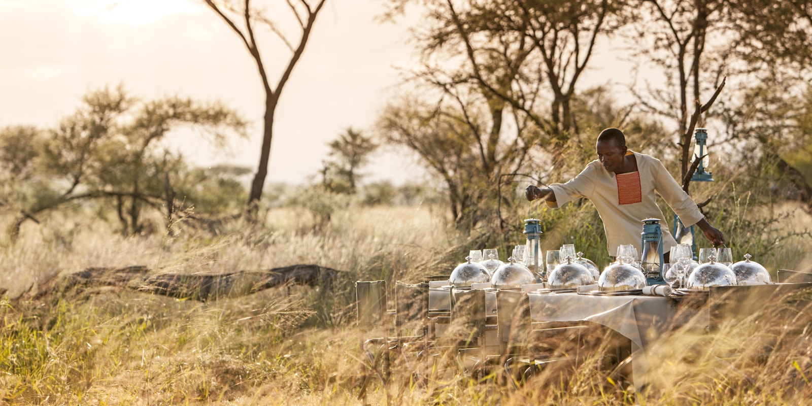 OCOA-TRAVEL-CONCIERGE-SERENGETI