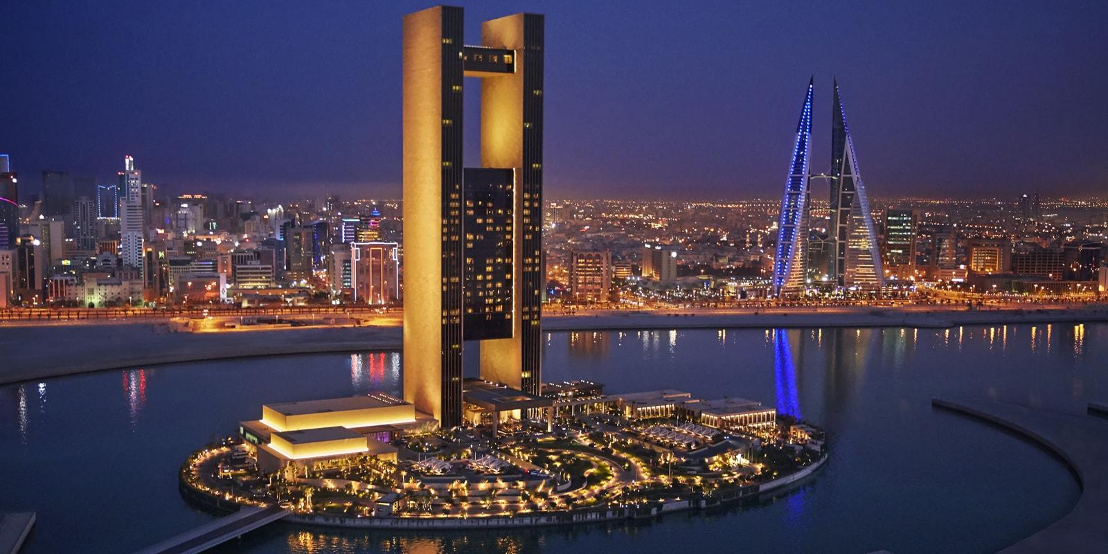 OCOA-TRAVEL-EVENTS-BAHRAINBAY