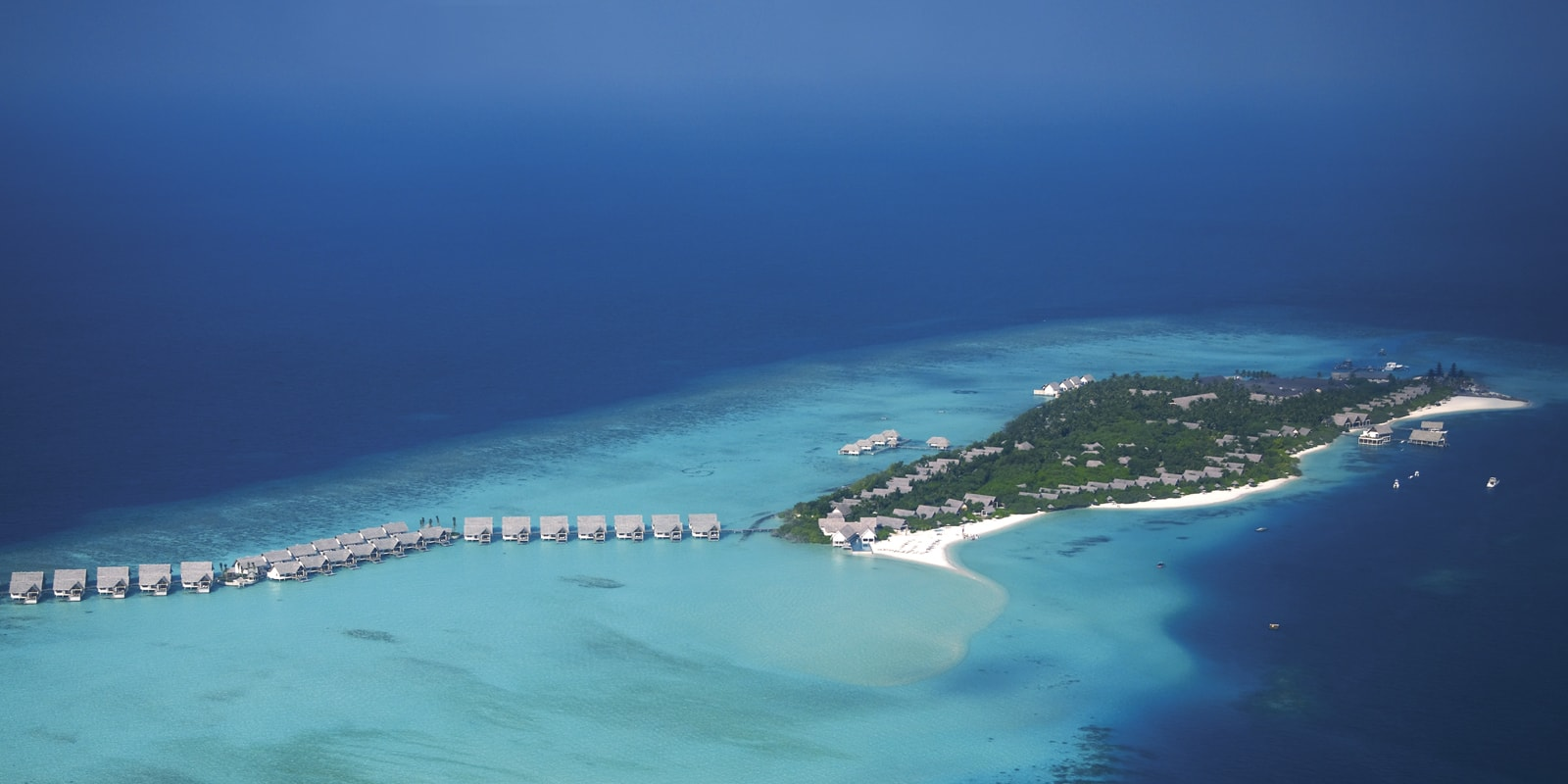 OCOA-TRAVEL-MALDIVES-FS3