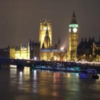 LONDON-OCOA