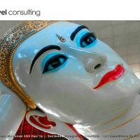 OCOA-MYANMAR-SGE-DEC16-1
