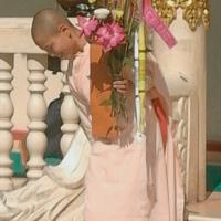 OCOA-MYANMAR-SGE-DEC16-11