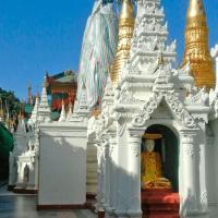 OCOA-MYANMAR-SGE-DEC16-12