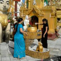 OCOA-MYANMAR-SGE-DEC16-13