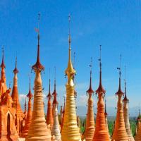OCOA-MYANMAR-SGE-DEC16-14