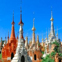 OCOA-MYANMAR-SGE-DEC16-17