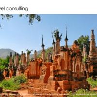 OCOA-MYANMAR-SGE-DEC16-3