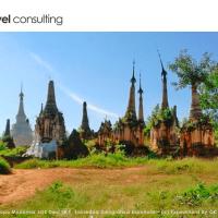 OCOA-MYANMAR-SGE-DEC16-4