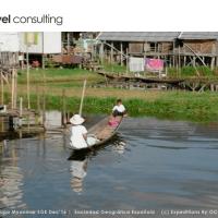 OCOA-MYANMAR-SGE-DEC16-8