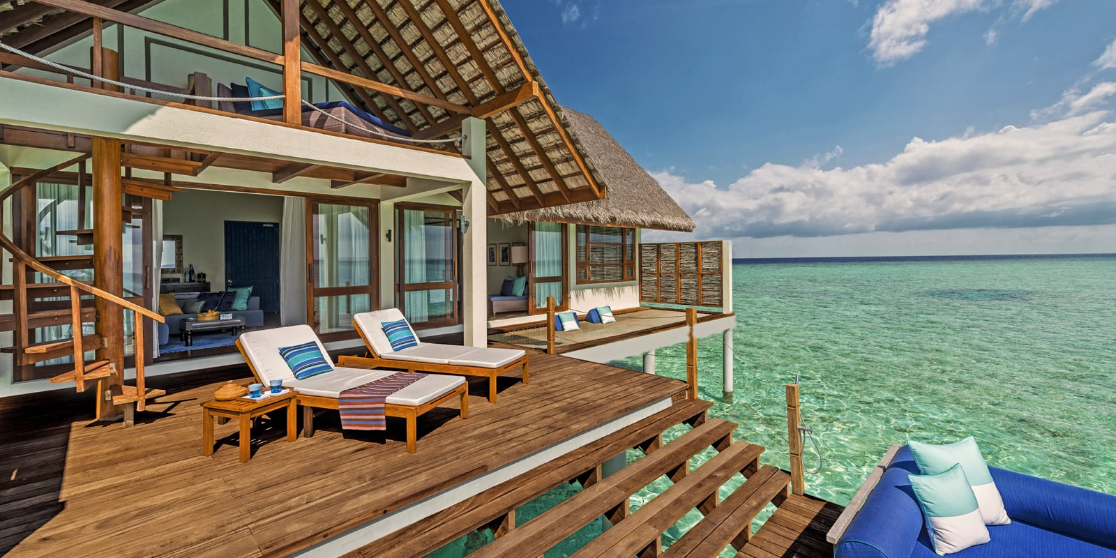 OCOA-4SEASONS-LANDAA-MALDIVES-6