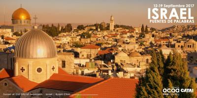 OCOA-TRAVEL-ISRAEL-GROUP-SEP2017-2