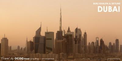 OCOA-TRAVEL-DUBAI-SKYLINE