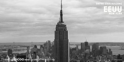 OCOA-TRAVEL-EMPIRE-STATE-BUILDING-NEW YORK