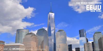 OCOA-TRAVEL-ONE-WORLD-NEW-YORK