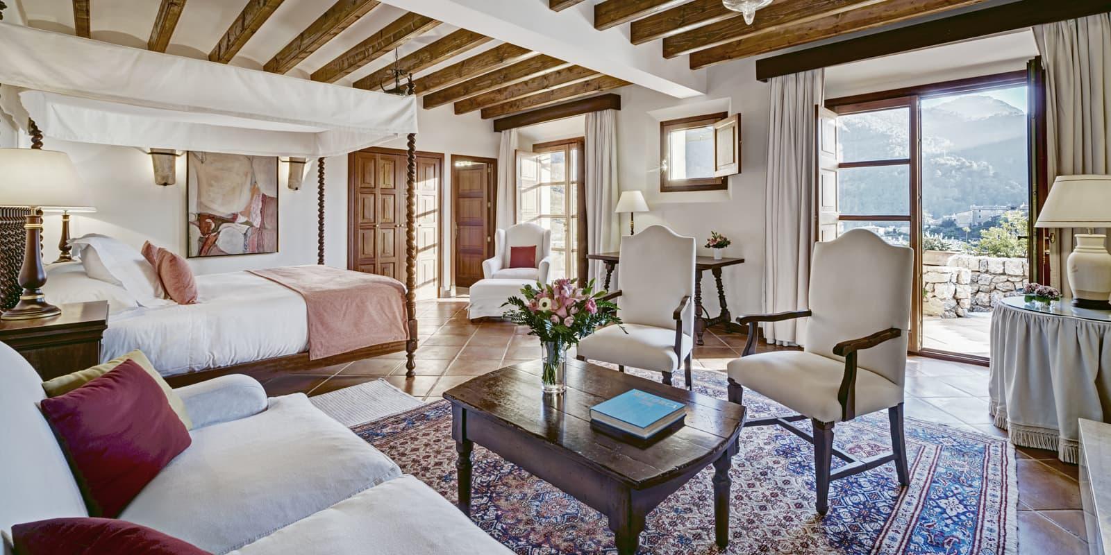 OCOA-HOTEL-BELMOND-LA-RESIDENCIA-MALLORCA-8