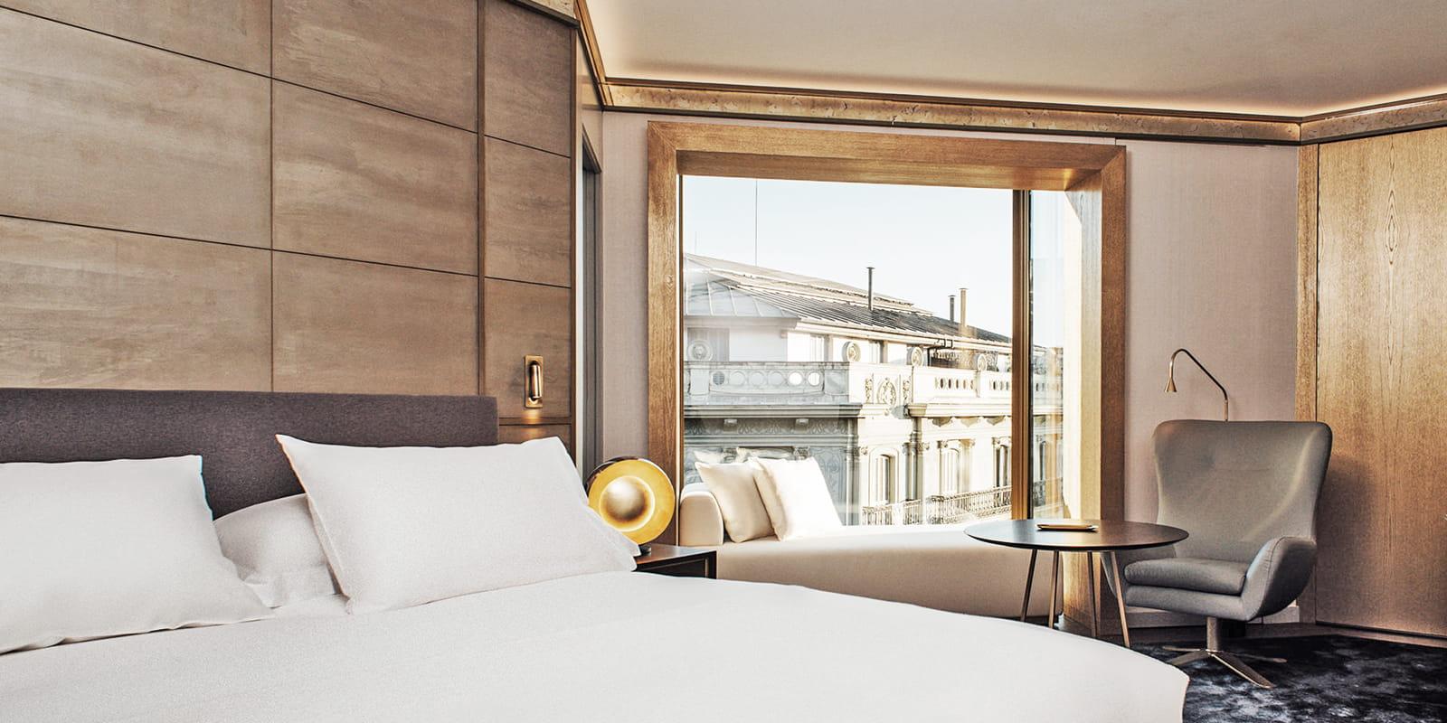 OCOA-TRAVEL-HOTEL-ALMANAC-BARCELONA-3