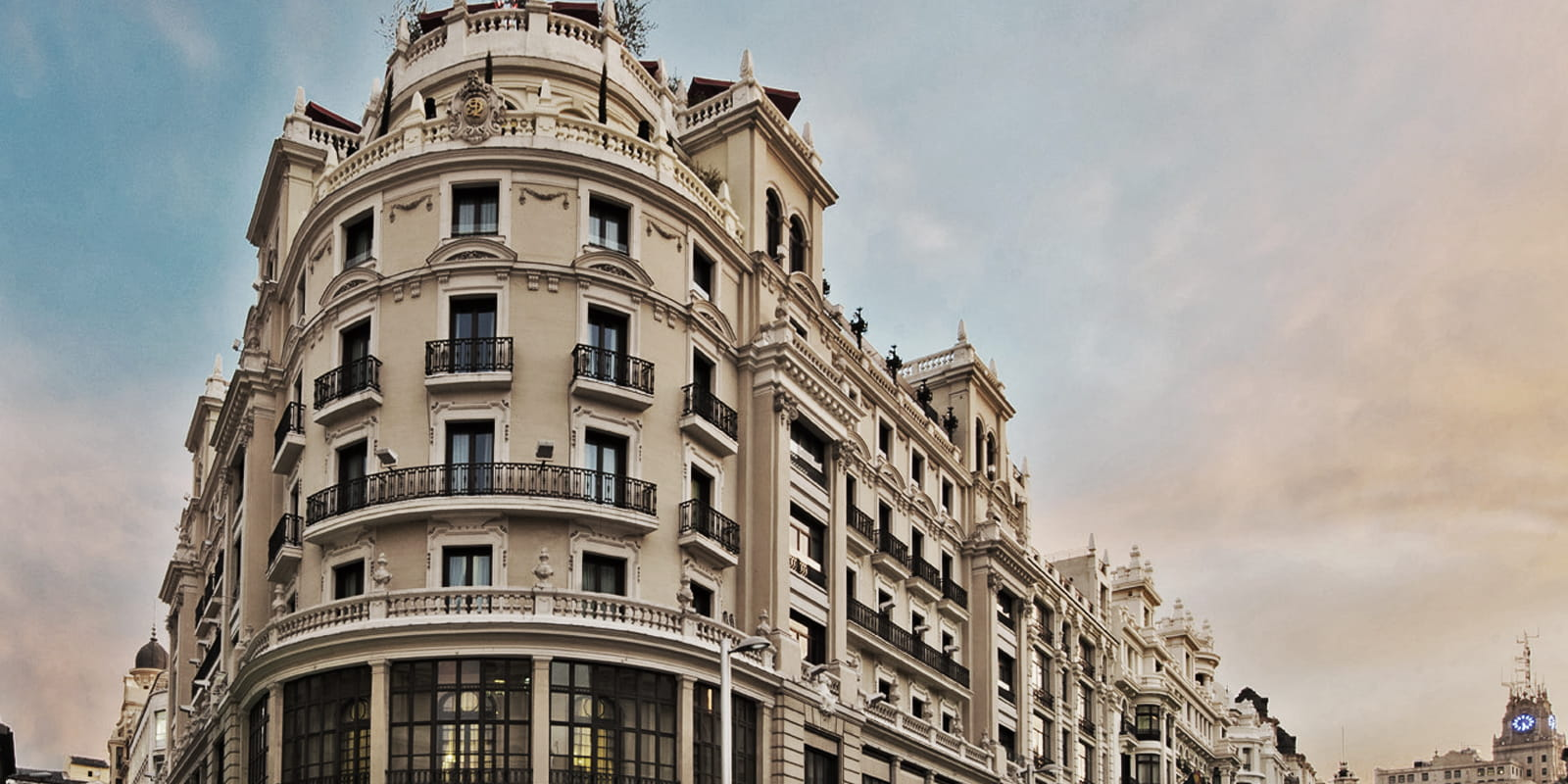 OCOA-TRAVEL-THE-PRINCIPAL-HOTEL-MADRID-1