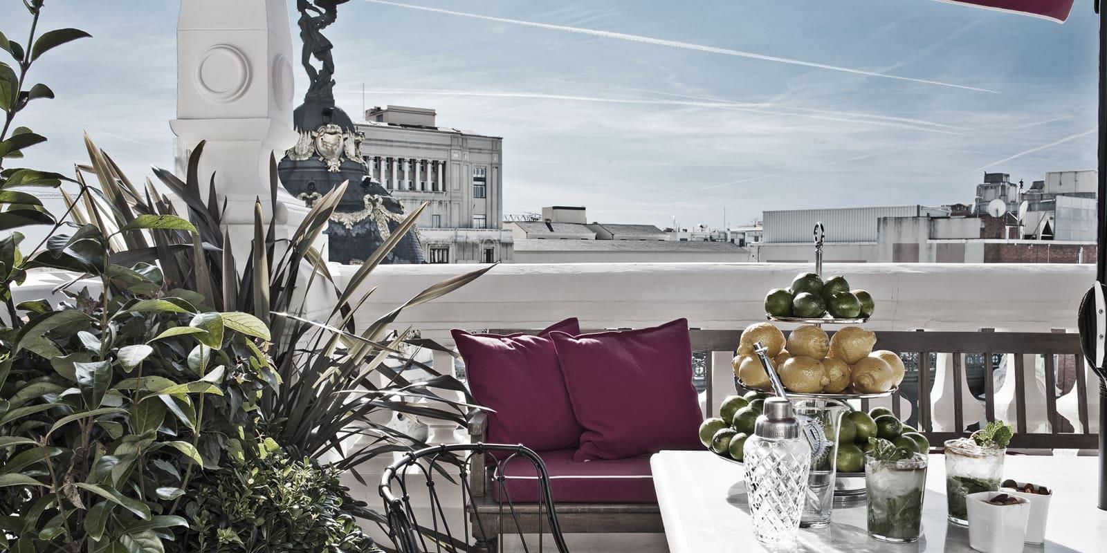 OCOA-TRAVEL-THE-PRINCIPAL-HOTEL-MADRID-10