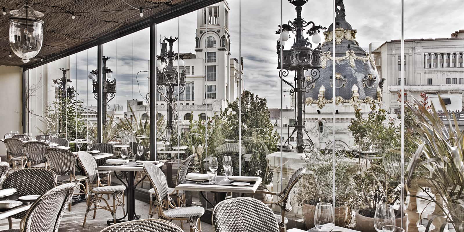 OCOA-TRAVEL-THE-PRINCIPAL-HOTEL-MADRID-2