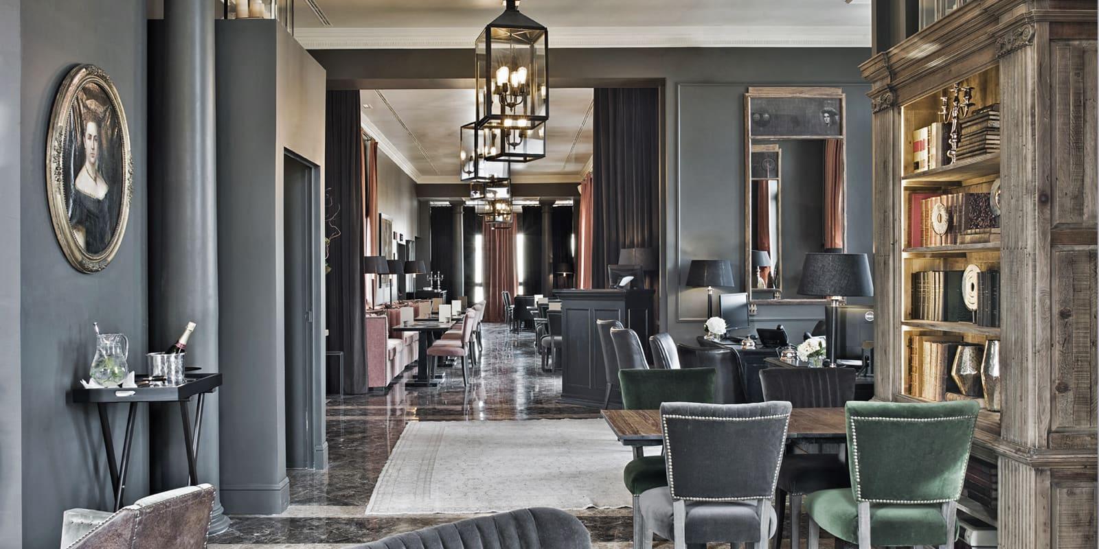 OCOA-TRAVEL-THE-PRINCIPAL-HOTEL-MADRID-6