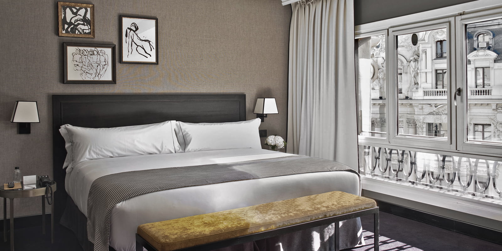 OCOA-TRAVEL-THE-PRINCIPAL-HOTEL-MADRID-9