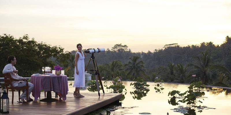 PNT-OCOA-TRAVEL-Pict-courtesy-Of-Markus-Gortz-For-Four Seasons Hotels