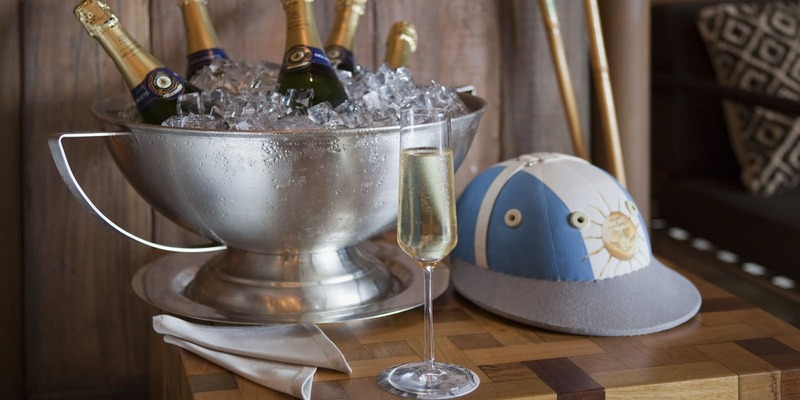 PNT-OCOA-TRAVEL-Pict-courtesy-of Juan Hitters For Four Seasons Hotels