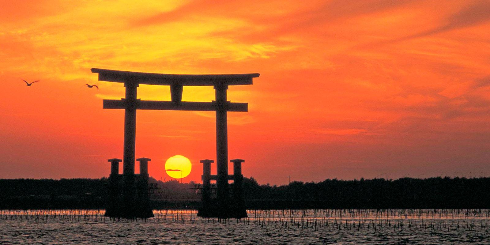 OCOA-TRAVEL-JAPON