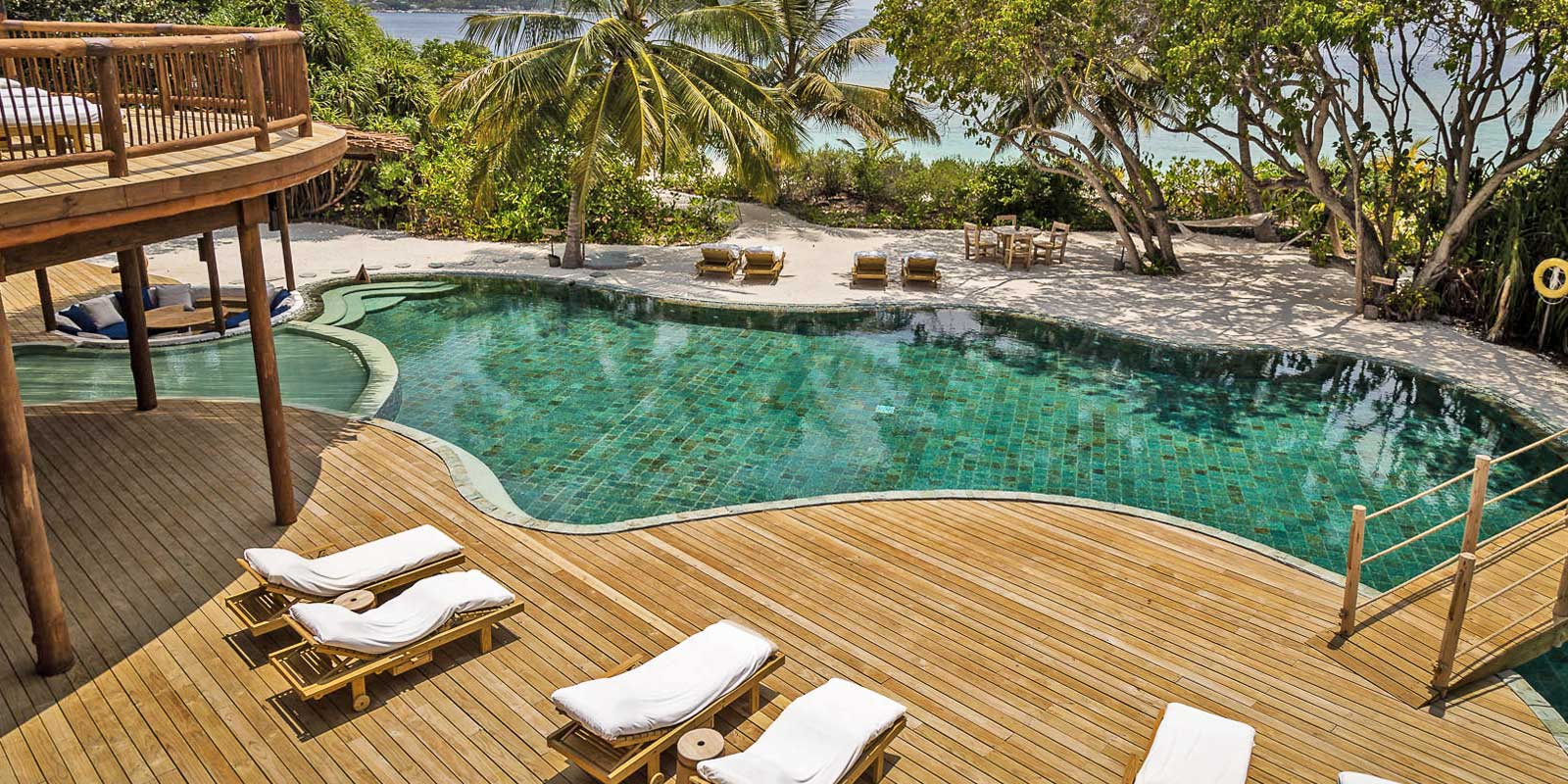OCOA_SONEVA_FUSHI_RESORT_MALDIVES_14