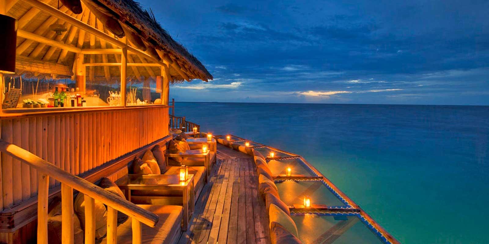 OCOA_SONEVA_FUSHI_RESORT_MALDIVES_8