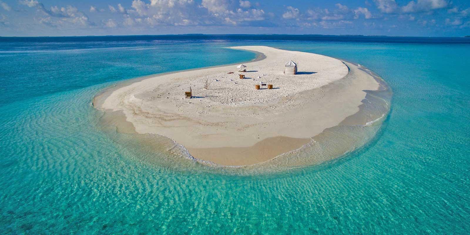 OCOA_SONEVA_FUSHI_RESORT_MALDIVES_9