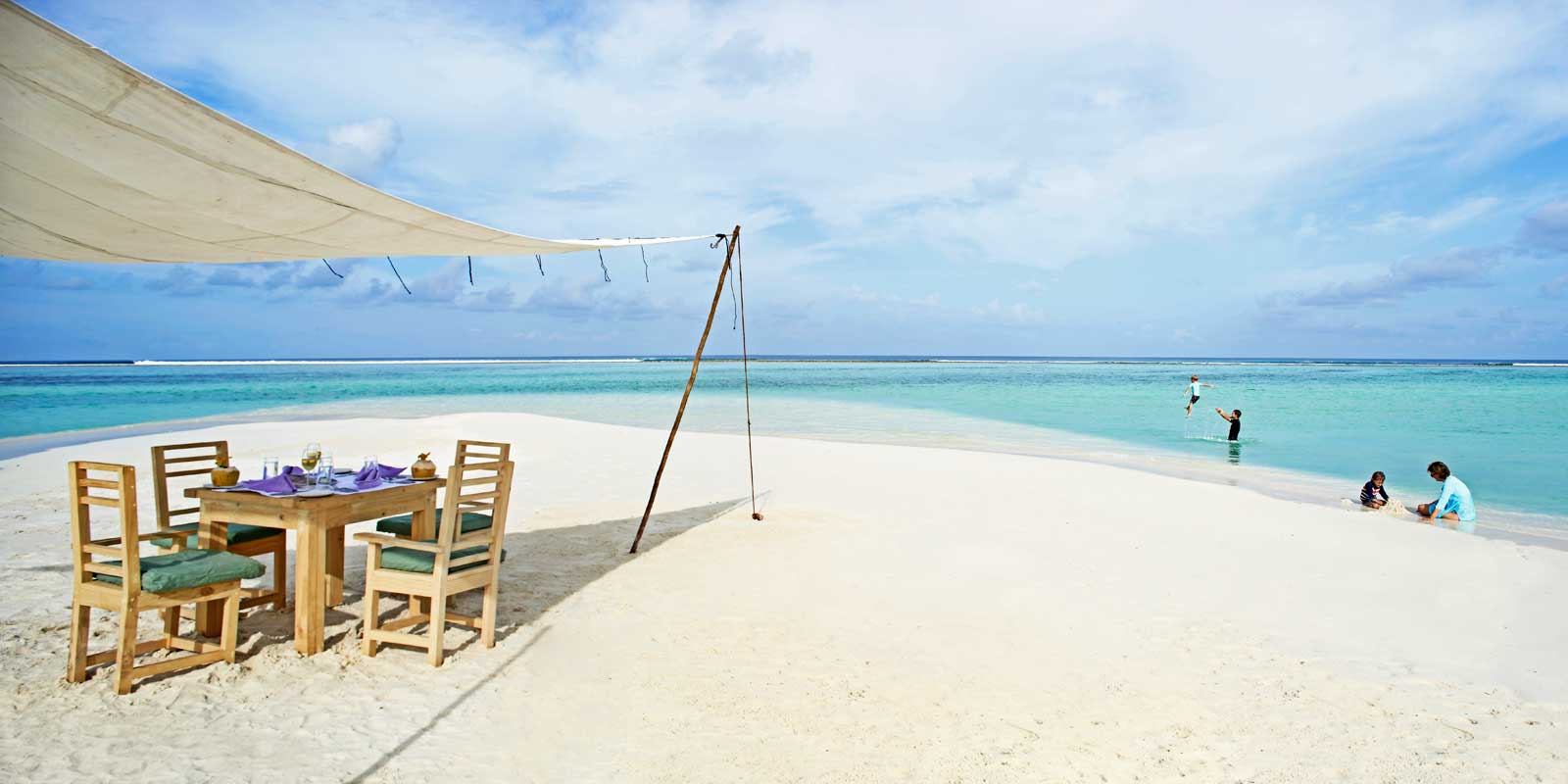 OCOA_TRAVEL_SONEVA_HOTELS_JANI_RESORT_MALDIVES_7