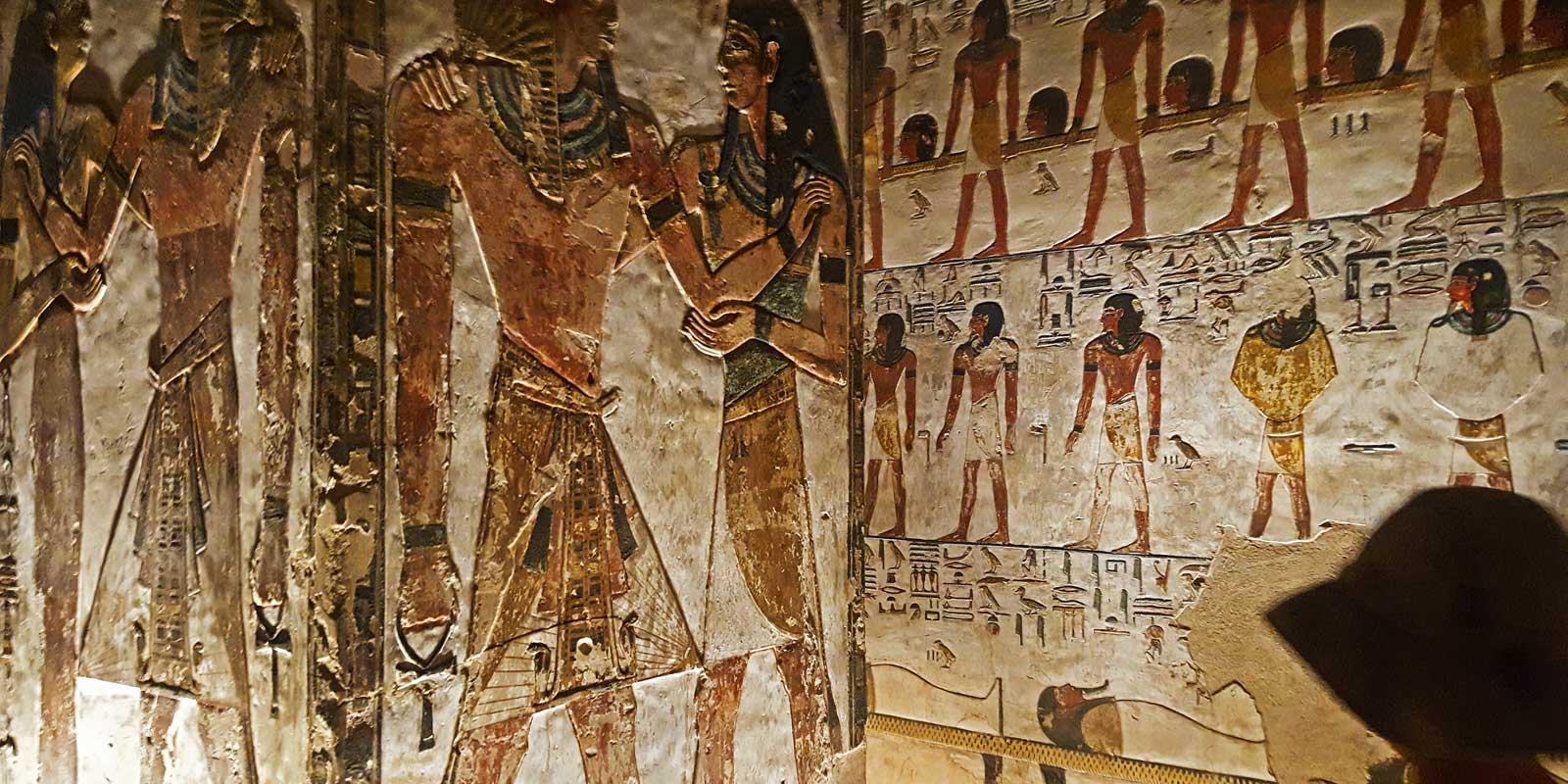 OCOA_TRAVEL_EGYPTO_2021_10