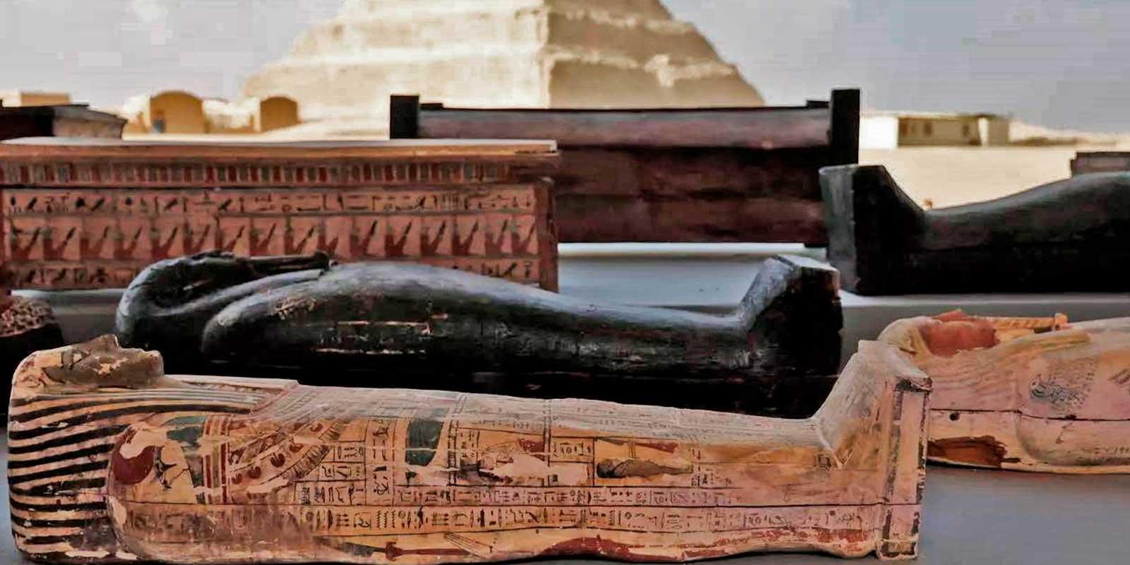 OCOA_TRAVEL_EGYPTO_2021_15