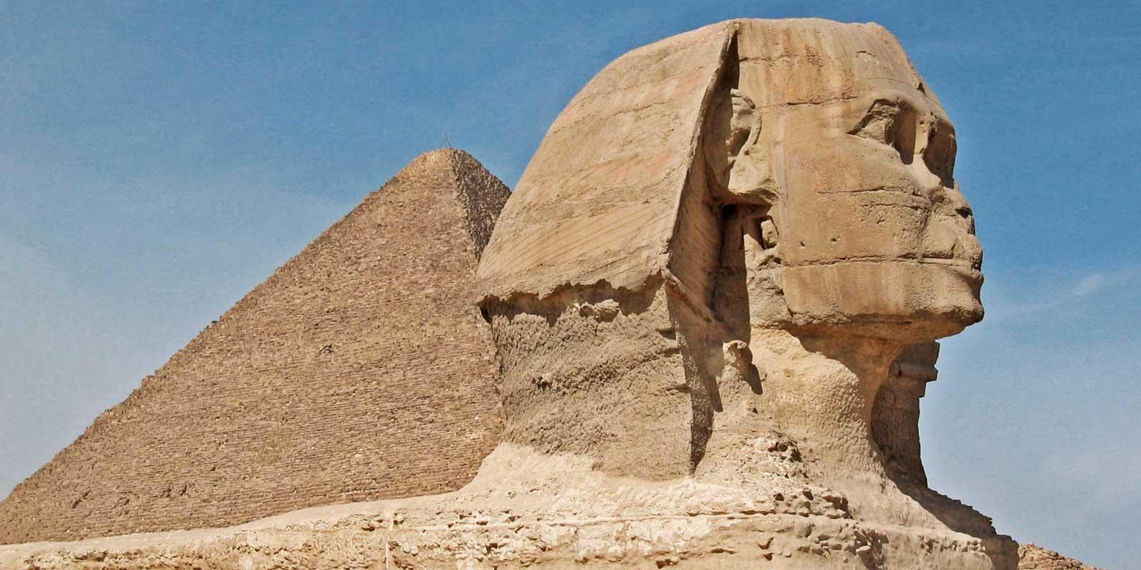 OCOA_TRAVEL_EGYPTO_2021_16