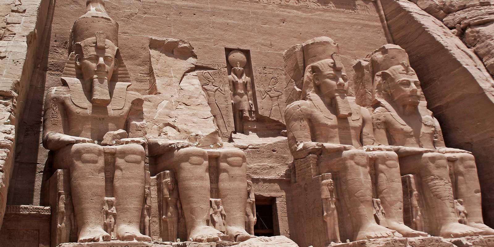 OCOA_TRAVEL_EGYPTO_2021_18