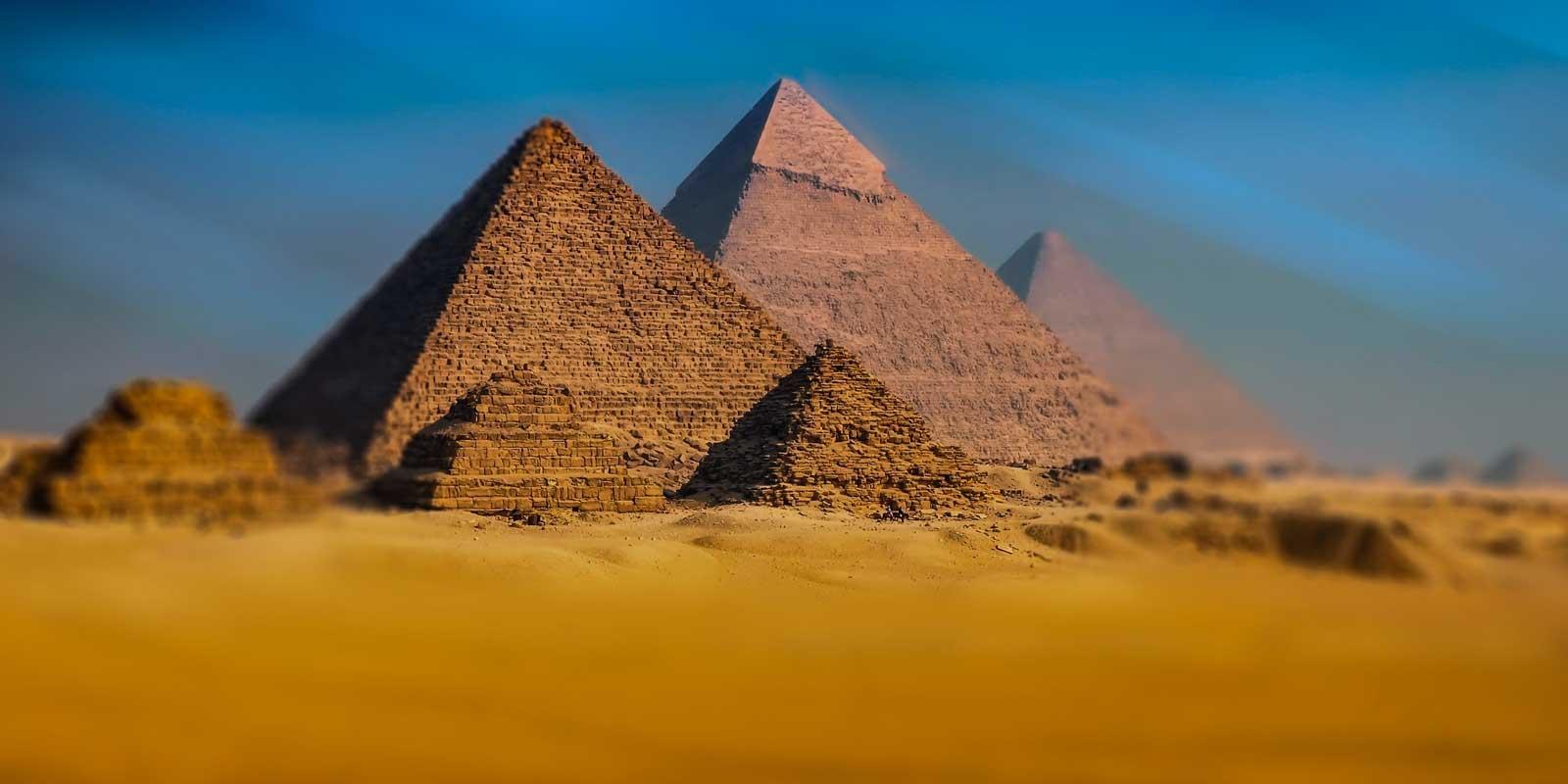 OCOA_TRAVEL_EGYPTO_2021_22