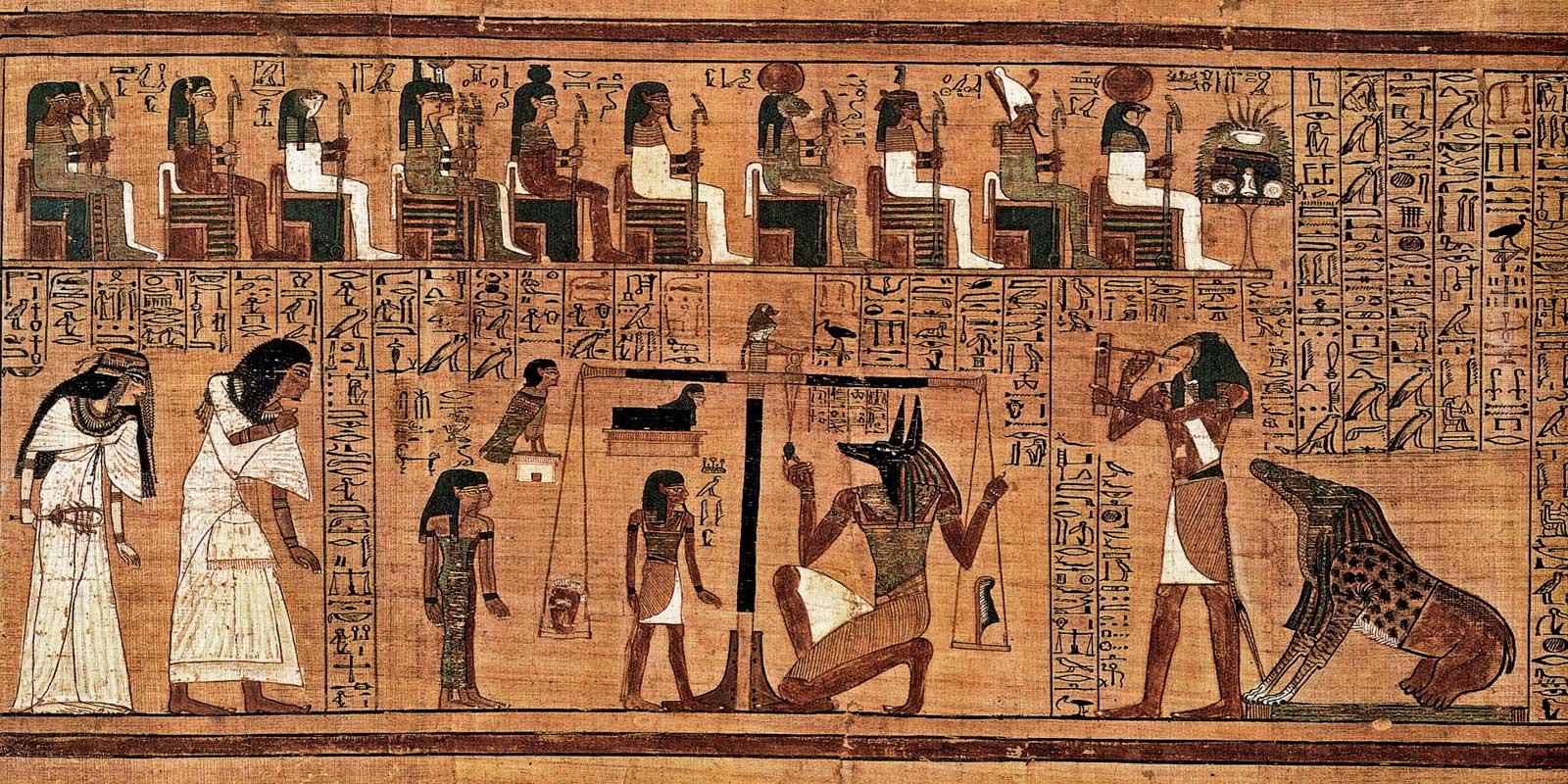OCOA_TRAVEL_EGYPTO_2021_24