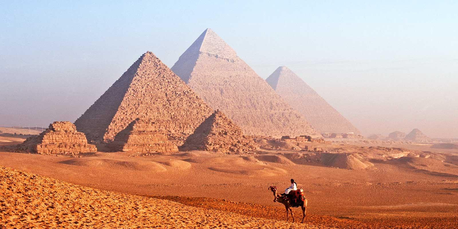 OCOA_TRAVEL_EGYPTO_2021_3