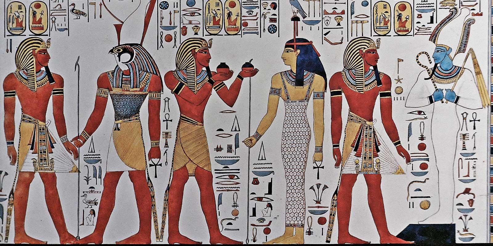 OCOA_TRAVEL_EGYPTO_2021_6
