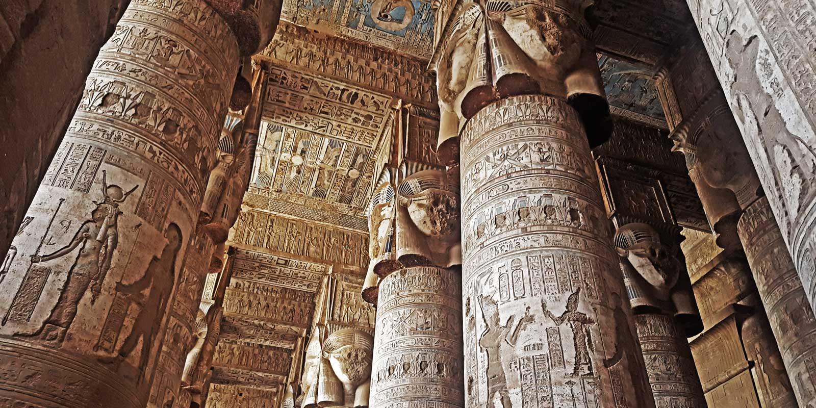 OCOA_TRAVEL_EGYPTO_2021_8