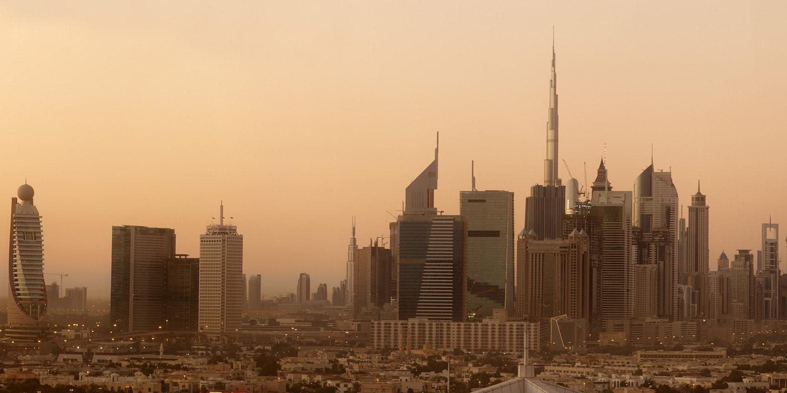 OCOA-TRAVEL-DUBAI-1-min
