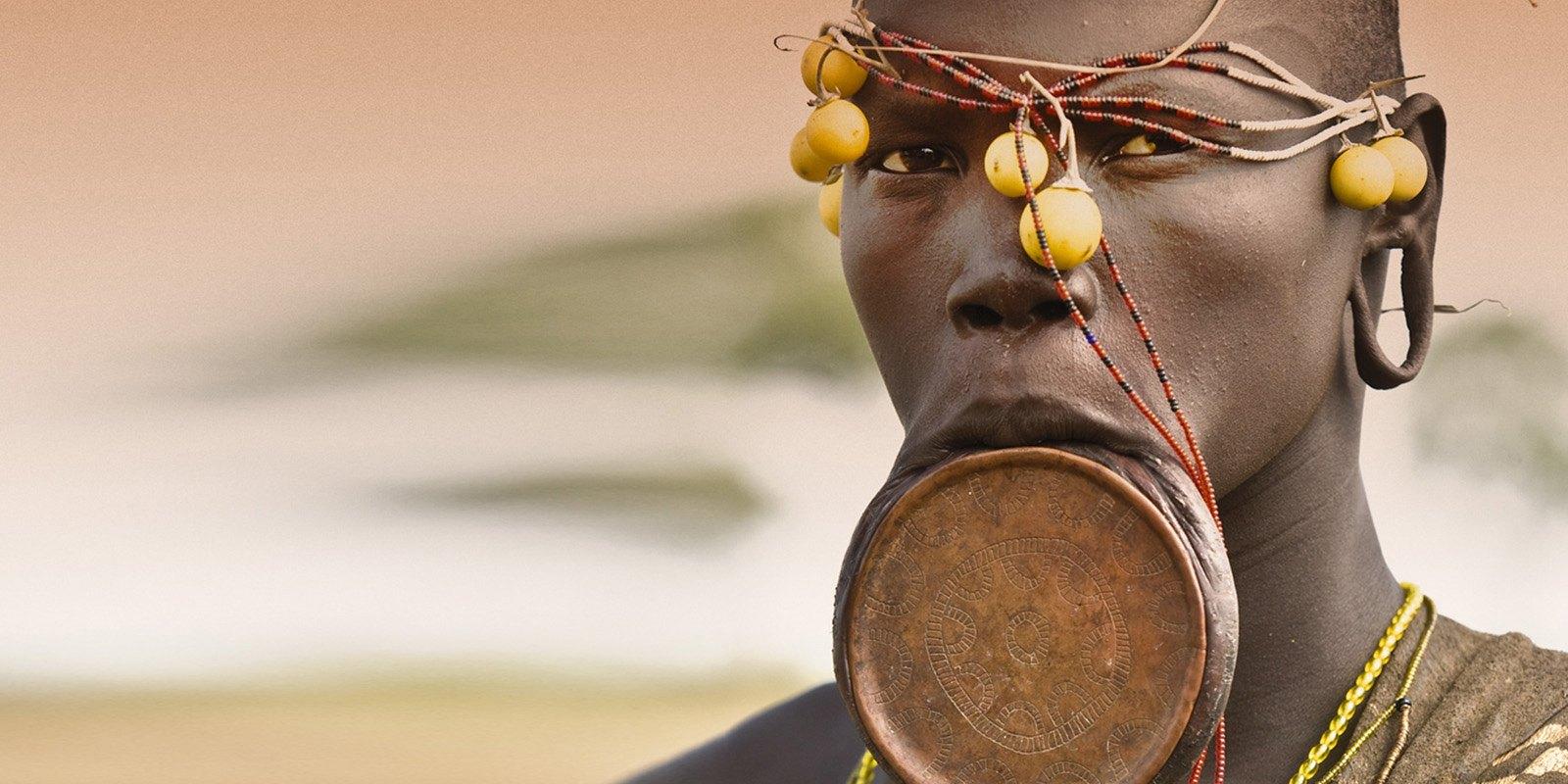 OCOA-TRAVEL-ETIOPIA-4-min