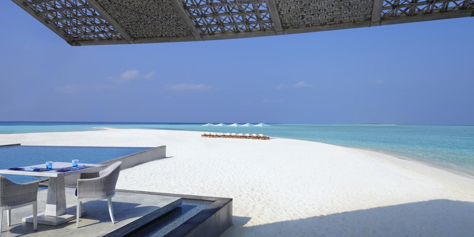 OCOA-TRAVEL-MALDIVES-FS2